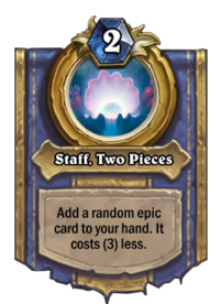 Staff, Two Pieces(31156) Gold.png