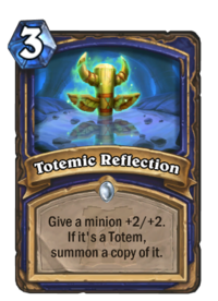 Totemic Reflection(210831).png