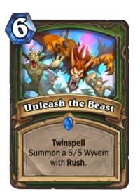 Unleash the Beast(90584).png