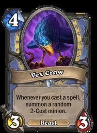 Vex Crow(89365).png