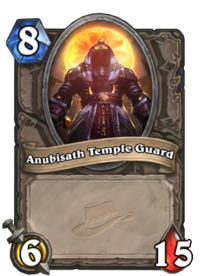 Anubisath Temple Guard(27331).png
