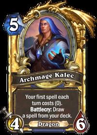 Archmage Kalec(339647) Gold.png