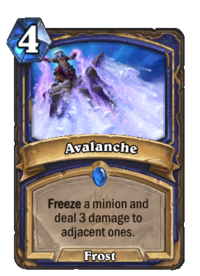 Avalanche(62921).png