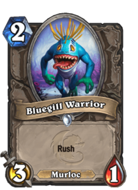 Bluegill Warrior(475171).png