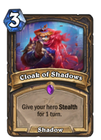 Cloak of Shadows(388961).png