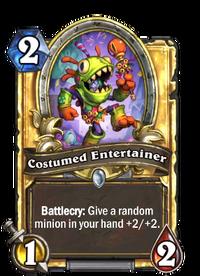 Costumed Entertainer(389023) Gold.png