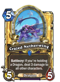 Crazed Netherwing(151329) Gold.png
