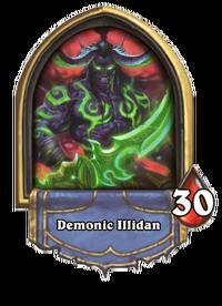 Demonic Illidan(60238).png