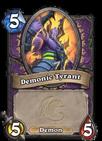 Demonic Tyrant(464434).png