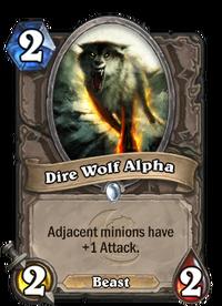 Dire Wolf Alpha(475174).png