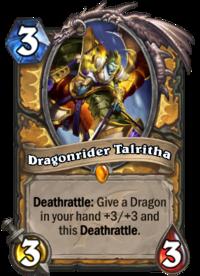 Dragonrider Talritha(151321).png
