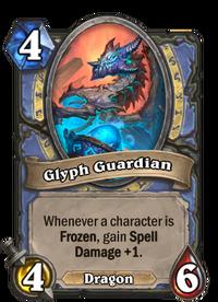 Glyph Guardian(90348).png