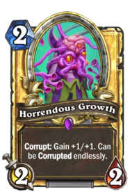 Horrendous Growth(378840) Gold.png