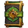 Hunter - Card pack.png