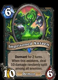 Imprisoned Antaen(210700).png