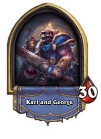 Karl and George(77292).png