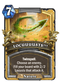 LOCUUUUSTS!!!(368885) Gold.png