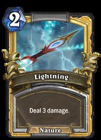 Lightning(49943) Gold.png