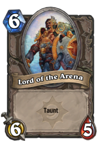 Lord of the Arena(414).png