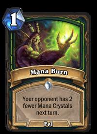 Mana Burn(211169).png