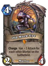 Old Murk-Eye(217).png