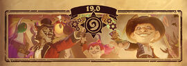 Patch banner - Patch 19.0.jpg