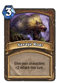 Savage Roar(329).png