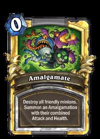 Amalgamate(368870) Gold.png