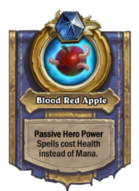 Blood Red Apple(89629) Gold.png