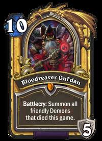 Bloodreaver Gul'dan(62934) Gold.png
