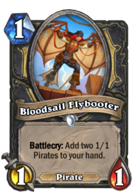 Bloodsail Flybooter(151414).png