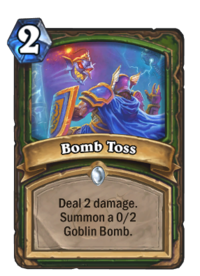 Bomb Toss(89913).png