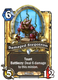 Damaged Stegotron(89942) Gold.png