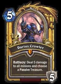 Darius Crowley(89541) Gold.png