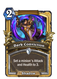 Dark Conviction(62932) Gold.png