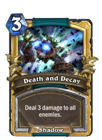 Death and Decay(63056) Gold.png