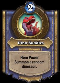 Dino Buddies(92188).png