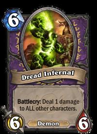 Dread Infernal(464689).png