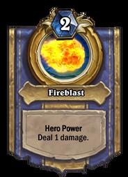 Fireblast(807) Gold.png