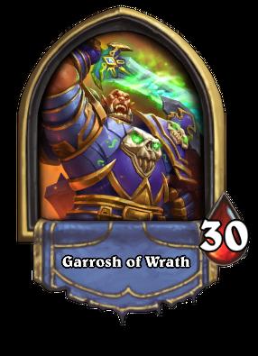 Garrosh of Wrath(71070).png