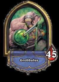 Grobbulus(7777) Gold.png