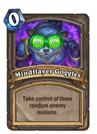 Mindflayer Goggles(378820).png