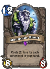 Mountain Giant(464844).png