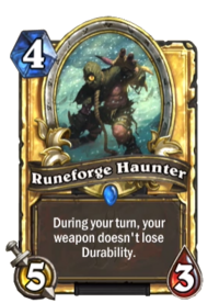 Runeforge Haunter(62865) Gold.png