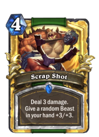 Scrap Shot(210819) Gold.png