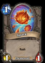 Spark(89868).png