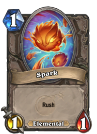 Spark(89868).png