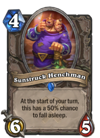 Sunstruck Henchman(90767).png