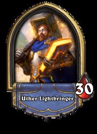 Uther Lightbringer(389487).png