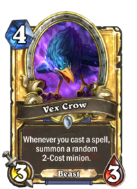 Vex Crow(89365) Gold.png